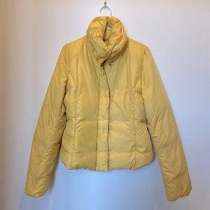 MaxMara Weekend Down Coat Size 6